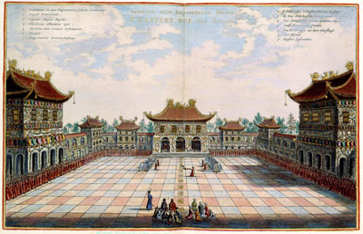 17thcenturychina-peking