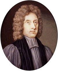 William Fleetwood