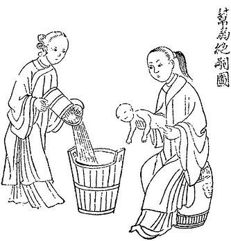 Chinese_anti_infanticide_tract_from_1800