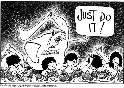 nike-child-labor