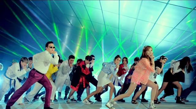 PSY_Gangnam_Style_MV