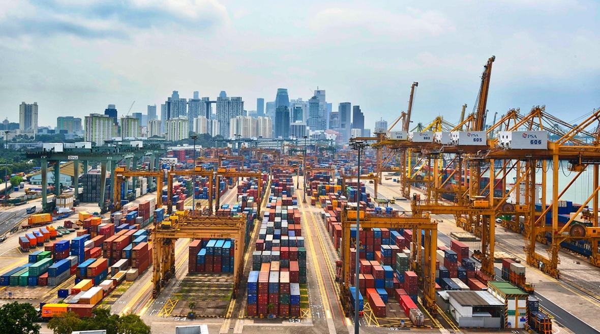 banner-premier-hub-port