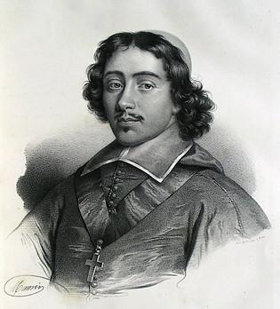 Jean_François_Paul_de_Gondi