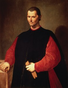 portrait_of_niccolc3b2_machiavelli_by_santi_di_tito1