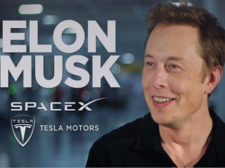 leadership-by-elon-musk-with-tesla-and-spacex-1-638