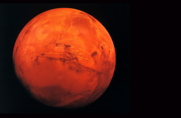 Extraplanetary SORAnomics