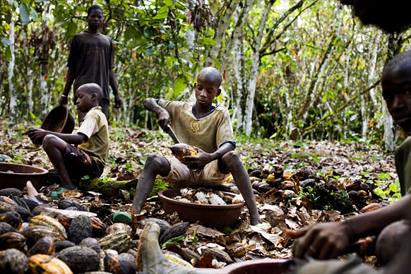 chocolate-child-slavery-ivory-coast