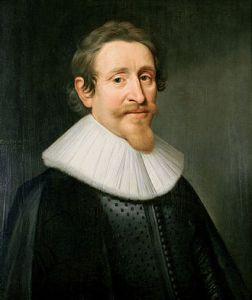 Hugo_Grotius