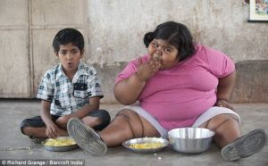 obesity-and-malnutrition