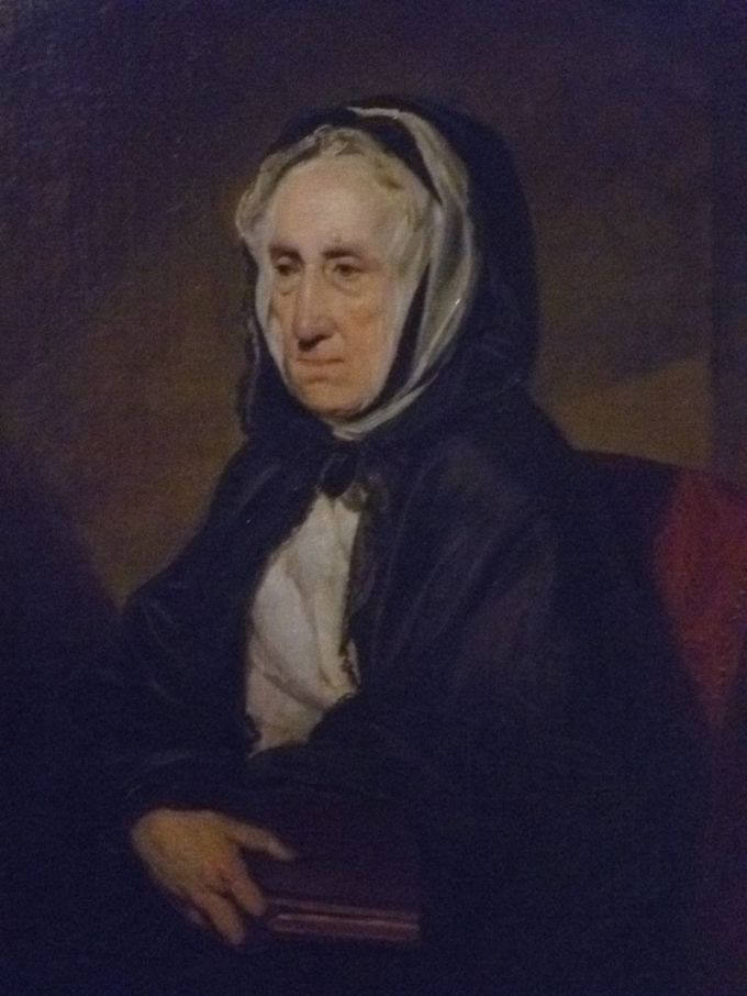 800px-Adam_Smith's_mother