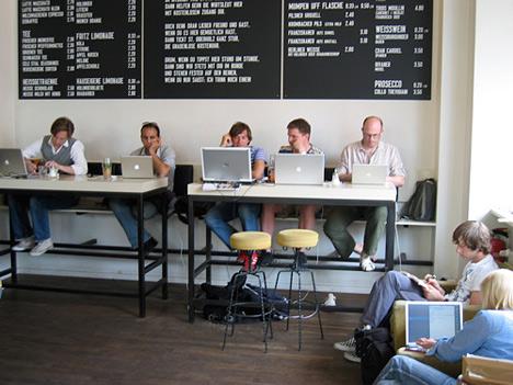 deskmag-coworking-1251