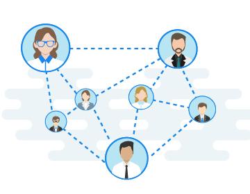 social-network-1